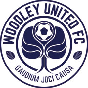 Serious Football joins forces with Woodley United FC