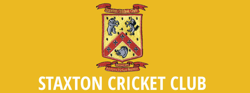Staxton CC - Serious Cricket's Club Of The Month (June 2015)
