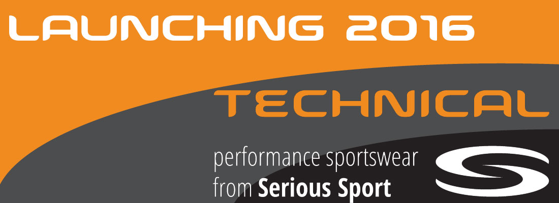 Technical Range - Coming 2016