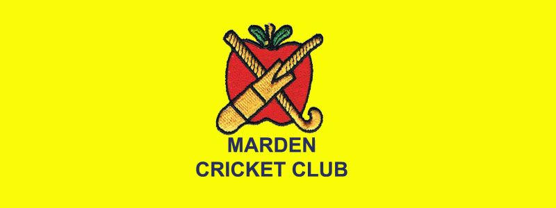 Marden Cricket Club